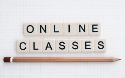 Remote learning continues until 28 July